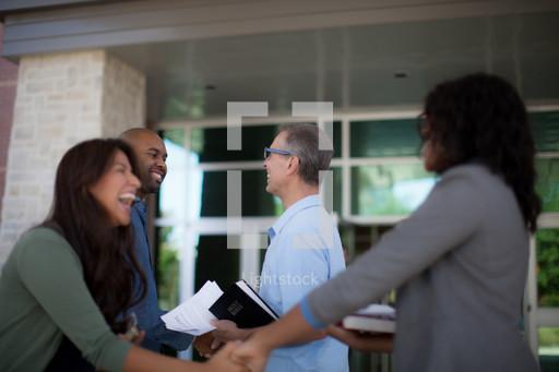 hospitality-and-adjutancy